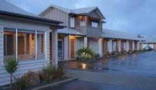 Arena Lodge - hotel Palmerston North