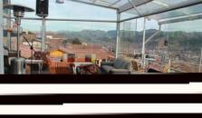 Sanblas Backpacker Hostel - hotel Cuzco | Cusco