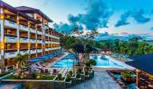 Coron Westown Resort - hotel Coron