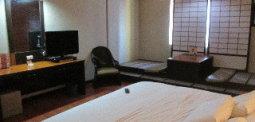 Hotel Sogo Recto Hotel in Metro Manila, Cheap Hotel price