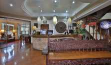 Crown Regency Residences Cebu City - hotel Cebu