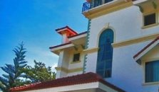 Gracey Dive Resort and Restaurant - hotel Dumaguete