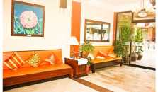 Verbena Pension House - hotel Cebu