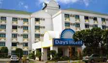 Days - hotel Batangas City
