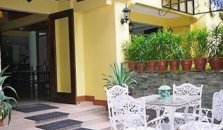 Pacific Pensionne - hotel Cebu