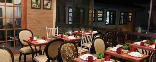 1775 Adriatico Suites Hotel In Manila Metro Manila Cheap Hotel Price
