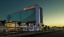 Solaire Resort And Casino - hotel Metro Manila