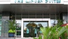 The Linden Suites - hotel Metro Manila