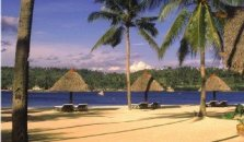 Badian Island Resort and Spa - hotel Cebu