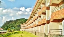 Sea's Spring Resort - hotel Batangas City
