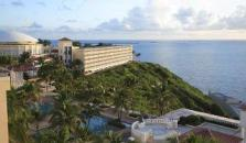 El Conquistador Resort, The Waldorf Astoria - hotel Puerto Rico