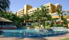 GoldenSands Villas - Dorado del Mar Beach & Golf - hotel Puerto Rico