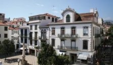 Residencial Americana - hotel Funchal
