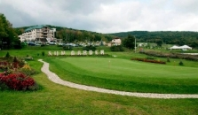 SunGarden Golf & SPA Resort - hotel Cluj | Cluj-Napoca