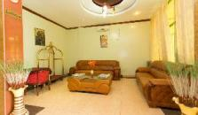 Classic Hotel Limited - hotel Kigali