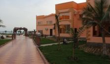Al Tamayoz Al Raqi Resort (For - hotel Jeddah