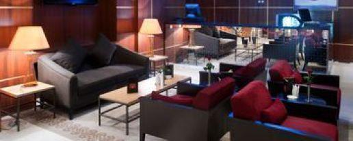 CROWNE PLAZA AL KHOBAR Hotel in Al-Khobar, Cheap Hotel price