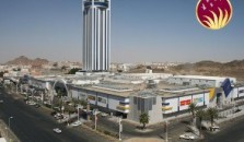 Awaliv International Hotel - hotel At Taif
