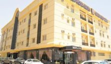 Al-Khobar Hotels, Book cheap prices from 44 hotels