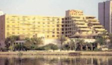 Red Sea Palace - hotel Jeddah