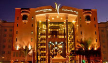 Coral International - hotel Al-Khobar