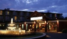Berjaya Beau Vallon Bay Beach Resort and Casino - hotel Mahe Island