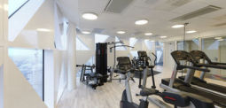 Scandic Victoria Tower Hotel in Stockholm, Stockholm, Cheap Hotel price