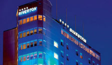 HOTEL RIVERTON - hotel Gothenburg