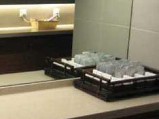 """singapore  transit hotel T1""的图片搜索结果"