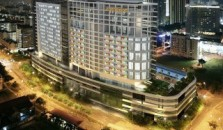 One Farrer Hotel & Spa - hotel Singapore