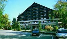Apartments Golf - hotel Bled