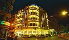 RAMASIS - hotel Aleppo