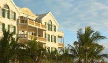 Point Grace - hotel Kepulauan Turk dan Caicos