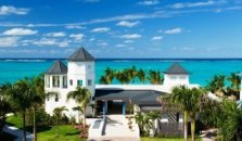 The Veranda Resort and Residences - hotel Kepulauan Turk dan Caicos