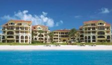 The Somerset on Grace Bay - hotel Kepulauan Turk dan Caicos