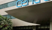 Centra Government Complex Hotel & Convention - hotel Don Muang Airport