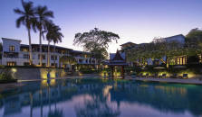 Chiva-Som International Health Resort - hotel Hua Hin