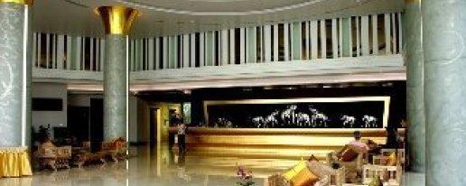 Aiyara Grand Hotel Pattaya Hotel In South Pattaya Pattaya East Cheap Hotel Price