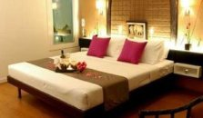 Jomtien Garden Hotel and Resort - hotel Jomtien Beach