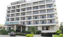 Chatkaew Hill Hotel and Residence Pattaya - hotel Pattaya