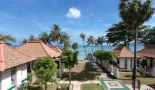 Briza Beach Resort & Spa - hotel Koh Samui