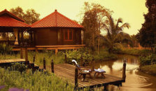Tusita Wellness Resort - hotel Chumphon