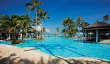 Melati  Beach Resort & Spa - hotel Koh Samui