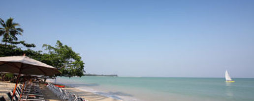 Kantary Beach Hotel Villas Suites Hotel In Khao Lak South Cheap Hotel Price