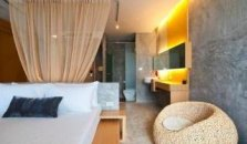 The Now Hotel Jomtien Beach Pattaya - hotel Jomtien Beach