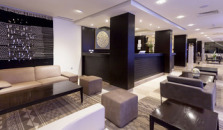 Business Hotel - hotel Tunis