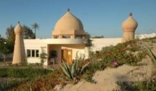 Isis Thalasso And Spa - hotel Djerba