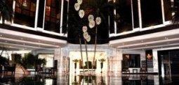 The Russelior Hotel Spa Hotel In Hammamet Cheap Hotel Price