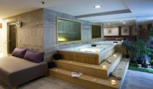 Istanbul Suite Home Osmanbey - hotel Istanbul