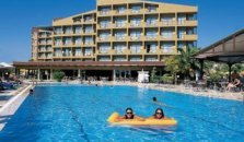 Club Hotel Falcon - hotel Antalya City